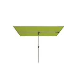 Doppler Balkonblende Active in fresh green