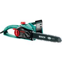 Bosch AKE 35 S / 35 cm