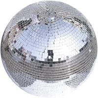 Eurolite Discokugel 5010110A