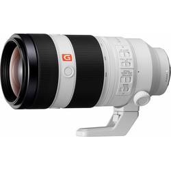 Sony G-Master FE Teleobjektiv