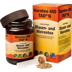 Harntee 400 TAD N Blasen- und Nierentee