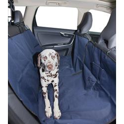 HEIM Tier-Autoschondecke Autoschondecke