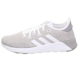 adidas Questar X BYD Women's rose white, 38.5