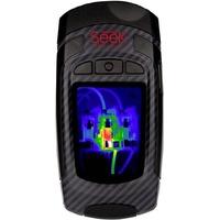 Seek Thermal RevealPRO FF -40 bis +330°C 320 x 240 Pixel 15Hz Integrierte LED-Lamp