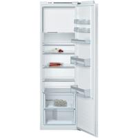 Bosch KIL82VFF0 Kühlschrank mit Gefrierfach 178 cm Nische LED EEK: A++