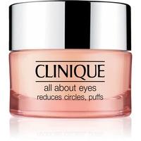 Clinique All About Eyes Contour Cream 30 ml