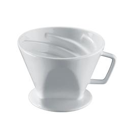 Kaffeefilter Vienna Gr.4
