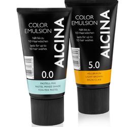 Alcina Color Emulsion 150 ml, Alcina Color Emulsion 150 ml: 0.0 pastell-mix