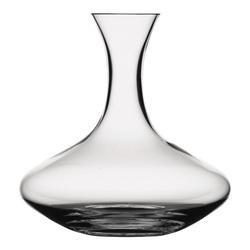 SPIEGELAU Dekanter Vino Grande Dekanter Kristallglas 1.5 l 7060157