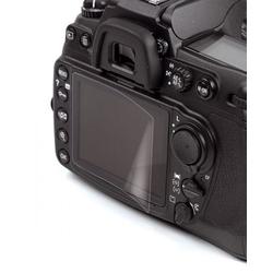 Kaiser Displayfolie 6629 für Sony HX50/HX60