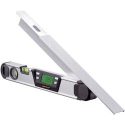 Laserliner ARCOMASTER 60 075.131A Digitaler Winkelmesser 600mm 220°