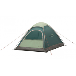 Easy Camp Kuppelzelt Comet 200