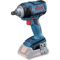 Bosch GDS 18V-300 Professional ohne Akku 06019D8200