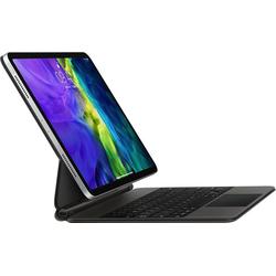 Apple iPad Air 10.9 64GB WiFi+ Magic Keyboard Tablet (10,9