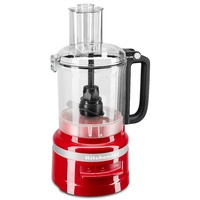 Kitchenaid 5KFP0919 Empire Rot