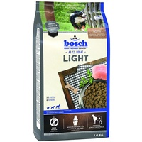 Bosch Tiernahrung High Premium Concept Light 1 kg