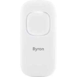 Byron DBY-25930 Funkklingel