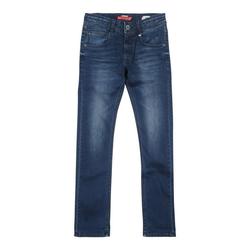 Vingino Slim-fit-Jeans Apache 15 (164-170)