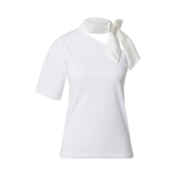 Karolina Kurkova Originals T-Shirt (1-tlg) 36 (S)