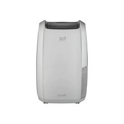 DeLonghi DDSX220 WH Luftentfeuchter