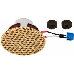 EVN Lichttechnik Decken EB-Lautsprecher LS0 321