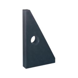 Aufbewahrungskasten für Winkelnormal Dreikant 600x400 mm