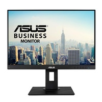 """Asus BE24WQLB 24"""""""