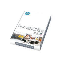 HP Home & Office - Matt - unbeschichtet - 106 Mikron - weiß - A4 (210 x 297 mm)