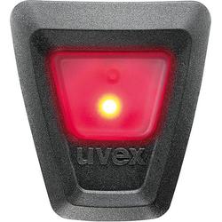 Uvex Plug-in LED 06