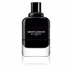 NEW GENTLEMAN eau de parfum spray 100 ml