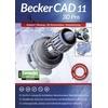 Markt + Technik Markt & Technik Vollversion, 1 Lizenz CAD-Software