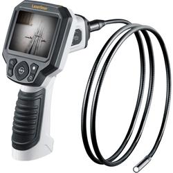Endoskop VideoScope XL (9 mm; 3,5 m; 3,5)