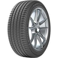Michelin Latitude Sport 3 SUV 275/45 R20 110Y
