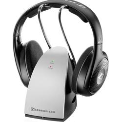 Sennheiser RS 120-8 EU Funk-Kopfhörer