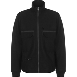 G-Star RAW Parka Xpo wool S