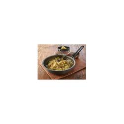 Trek'n Eat Couscous mit Gemüse