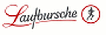 Laufbursche.de