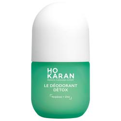 Ho Karan Déodorant Detox Deodorant Stift 50ml