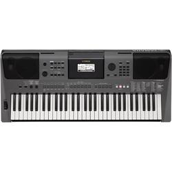 Yamaha Keyboard PSR-I500