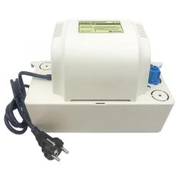 WDH Wasserpumpe Kondenspumpe WDH-MD400