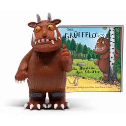 Tonie - Der Grüffelo - Der Grüffelo