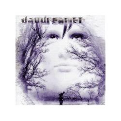 Daydreamer - (CD)