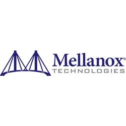 Mellanox LinkX 100GBase Direktanschlusskabel (0.50m), Netzwerkkabel