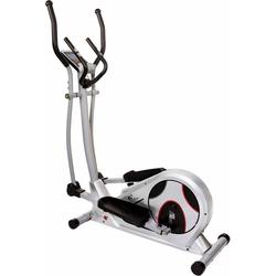Christopeit Sport® Crosstrainer-Ergometer EL 5