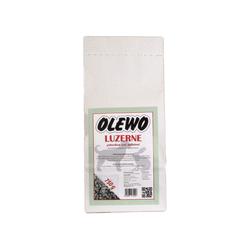 (3,05 EUR/kg) OLEWO Luzerne-Pellets 750 g für Hunde
