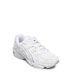 ASICS Gel-Kayano 5 Og Niedrige Sneaker Weiß ASICS Weiß 44,42,42.5,43.5,40,40.5,41.5,44.5,45,46,46.5,47