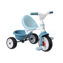 Smoby Dreirad Dreirad Be Move Blau blau