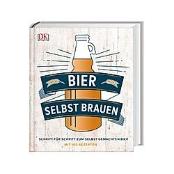 Bier selbst brauen