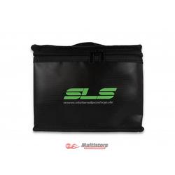 SLS LIPO Akku Lipo-Safe Tasche / Lipo Safety Bag