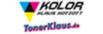 TonerKlaus.de - Ihr günstiger Druckerzubehör Onlineshop